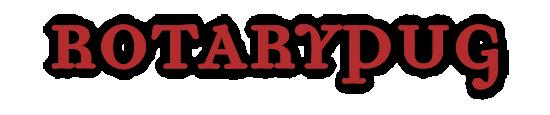RotaryPug
